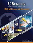 M8-M12 Cordset Flyer