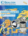Sealcon: RJ45 - Industrial Ethernet Flyer