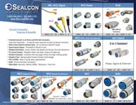 https://www.sealconusa.com/pdf/connector-cheat-sheet