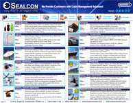 why-sealcon-cheat-sheet