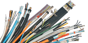 hitech Cable & Wire