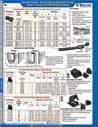 TechnicalInformation & Specifications