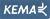 KEMA - IP 69K