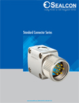 Sealcon: Enclosures Catalog