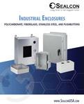 Sealcon Enclosures Catalog