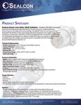 Press Release Profinet