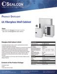 Enycase Industrial Enclosures Press Release