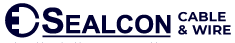 hi-tech controls enclosures