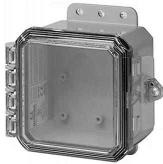 SP5053C
