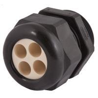 Conduit Adapter Pg 29