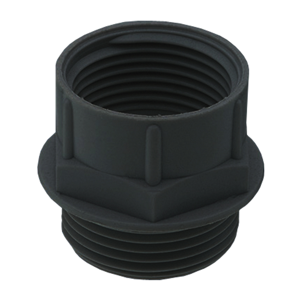 Ag 1312 Bk Thread Adapters Pg To Npt Threads Type D