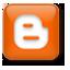 Sealcon Blog